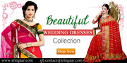 Saree,  Salwar,  Lehenga,  Shopping Store